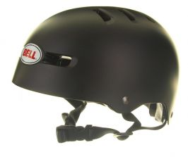 Casco Bell Faction - Unico Talle S -