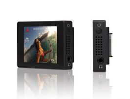 Gopro kit LCD Touch BacPac
