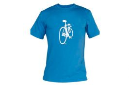 Remera Ika Cycling